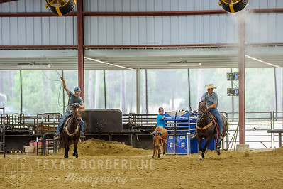 July 10, 2016-T2 Arena 'Team Roping'-TBP_8903-