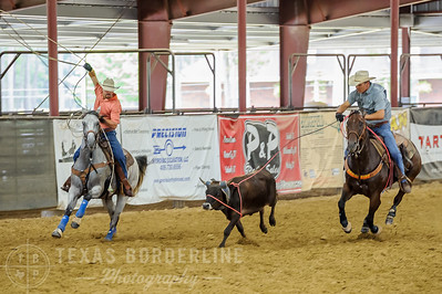 July 10, 2016-T2 Arena 'Team Roping'-TBP_8895-