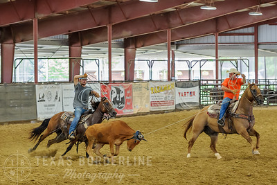 July 10, 2016-T2 Arena 'Team Roping'-TBP_8880-
