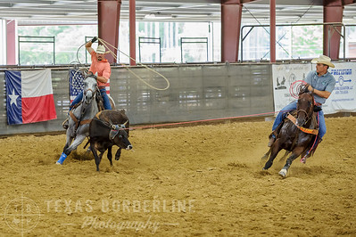 July 10, 2016-T2 Arena 'Team Roping'-TBP_8898-