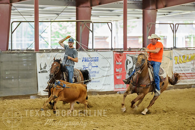 July 10, 2016-T2 Arena 'Team Roping'-TBP_8878-