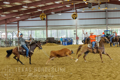 July 10, 2016-T2 Arena 'Team Roping'-TBP_8881-