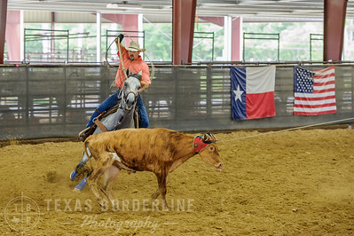 July 10, 2016-T2 Arena 'Team Roping'-TBP_8874-