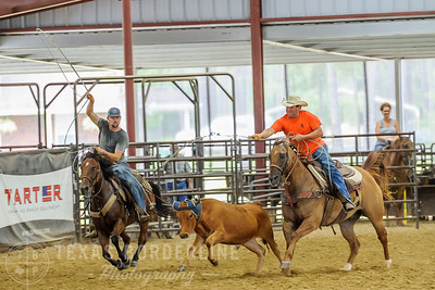 July 10, 2016-T2 Arena 'Team Roping'-TBP_8876-