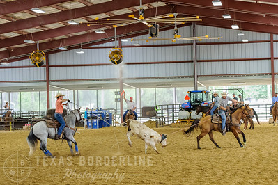 July 10, 2016-T2 Arena 'Team Roping'-TBP_8889-