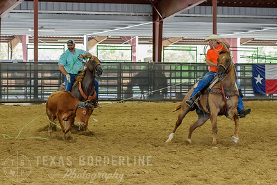 July 10, 2016-T2 Arena 'Team Roping'-TBP_8803-