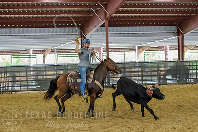 July 10, 2016-T2 Arena 'Team Roping'-TBP_8770-