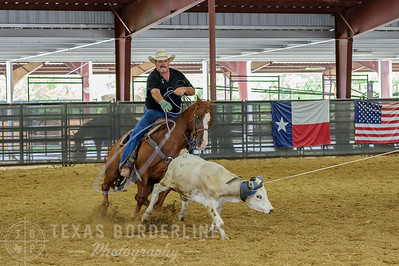 July 10, 2016-T2 Arena 'Team Roping'-TBP_8794-