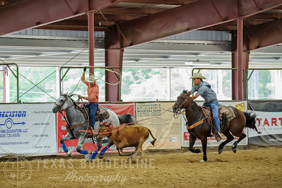 July 10, 2016-T2 Arena 'Team Roping'-TBP_8782-
