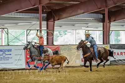 July 10, 2016-T2 Arena 'Team Roping'-TBP_8782-