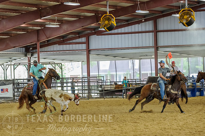 July 10, 2016-T2 Arena 'Team Roping'-TBP_8787-