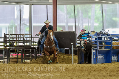 July 10, 2016-T2 Arena 'Team Roping'-TBP_8806-
