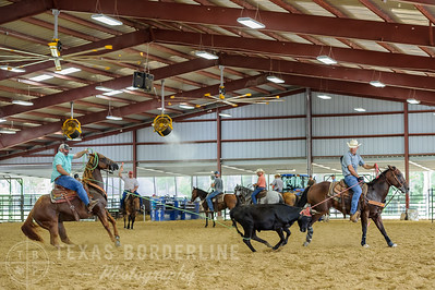 July 10, 2016-T2 Arena 'Team Roping'-TBP_8761-