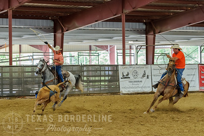 July 10, 2016-T2 Arena 'Team Roping'-TBP_8821-