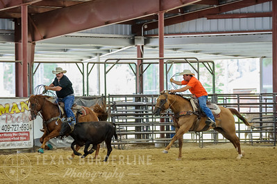 July 10, 2016-T2 Arena 'Team Roping'-TBP_8773-