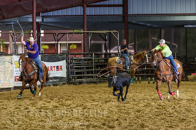 July 14, 2016-T2 Arena 'Team Roping'-TBP_0003-