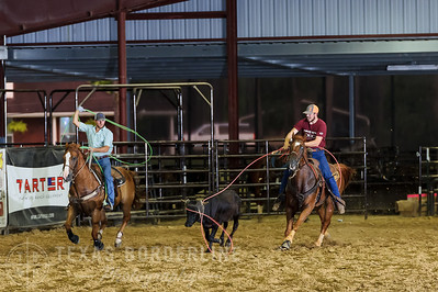 July 14, 2016-T2 Arena 'Team Roping'-TBP_0031-
