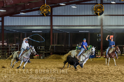 July 14, 2016-T2 Arena 'Team Roping'-TBP_0027-