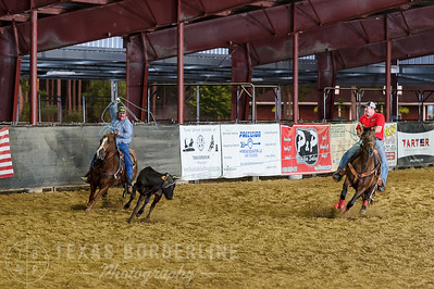 July 14, 2016-T2 Arena 'Team Roping'-TBP_0037-