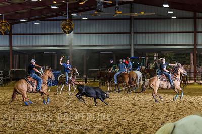 July 14, 2016-T2 Arena 'Team Roping'-TBP_0014-