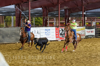 July 14, 2016-T2 Arena 'Team Roping'-TBP_0004-