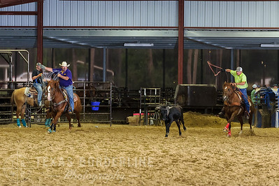 July 14, 2016-T2 Arena 'Team Roping'-TBP_0001-