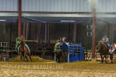 July 14, 2016-T2 Arena 'Team Roping'-TBP_0017-