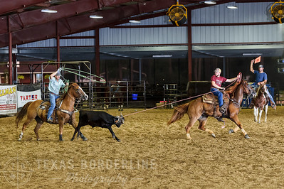 July 14, 2016-T2 Arena 'Team Roping'-TBP_0033-