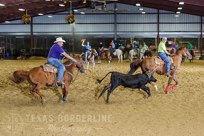 July 14, 2016-T2 Arena 'Team Roping'-TBP_0005-