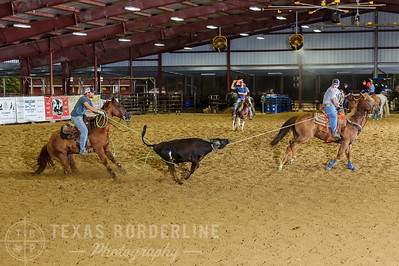July 14, 2016-T2 Arena 'Team Roping'-TBP_0023-