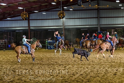 July 14, 2016-T2 Arena 'Team Roping'-TBP_0034-