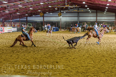July 14, 2016-T2 Arena 'Team Roping'-TBP_0024-