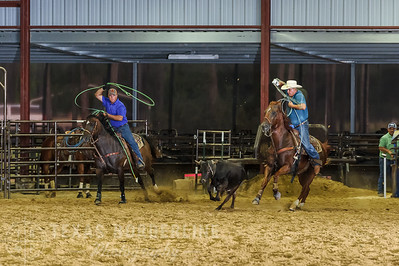 July 14, 2016-T2 Arena 'Team Roping'-TBP_0041-