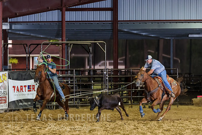 July 14, 2016-T2 Arena 'Team Roping'-TBP_0018-
