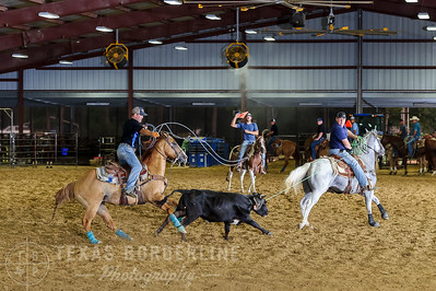 July 14, 2016-T2 Arena 'Team Roping'-TBP_0011-