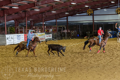 July 14, 2016-T2 Arena 'Team Roping'-TBP_0038-