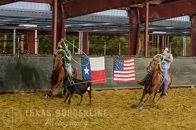 July 14, 2016-T2 Arena 'Team Roping'-TBP_0022-