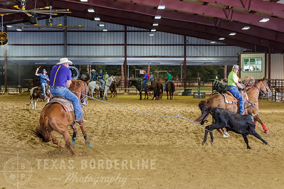 July 14, 2016-T2 Arena 'Team Roping'-TBP_0006-