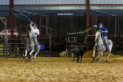 July 14, 2016-T2 Arena 'Team Roping'-TBP_0025-