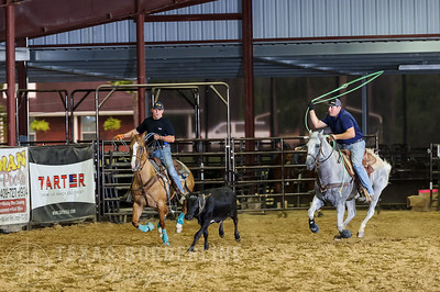 July 14, 2016-T2 Arena 'Team Roping'-TBP_0007-