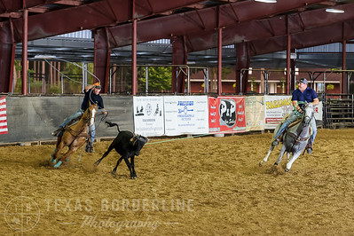 July 14, 2016-T2 Arena 'Team Roping'-TBP_0010-