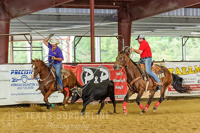 July 14, 2016-T2 Arena 'Team Roping'-TBP_9623-