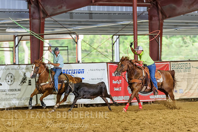 July 14, 2016-T2 Arena 'Team Roping'-TBP_9649-