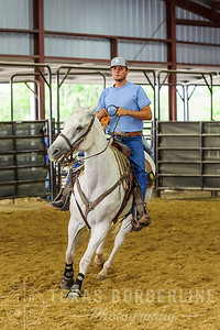 July 14, 2016-T2 Arena 'Team Roping'-TBP_9617-