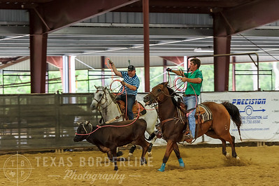 July 14, 2016-T2 Arena 'Team Roping'-TBP_9614-