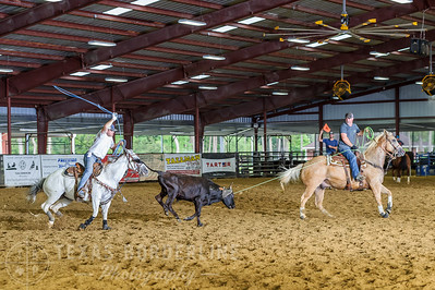 July 14, 2016-T2 Arena 'Team Roping'-TBP_9646-