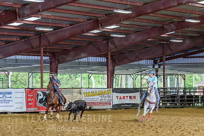July 14, 2016-T2 Arena 'Team Roping'-TBP_9648-
