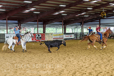 July 14, 2016-T2 Arena 'Team Roping'-TBP_9622-
