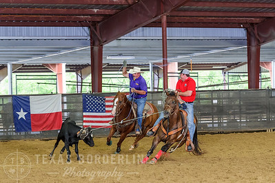 July 14, 2016-T2 Arena 'Team Roping'-TBP_9625-