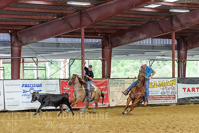 July 14, 2016-T2 Arena 'Team Roping'-TBP_9628-